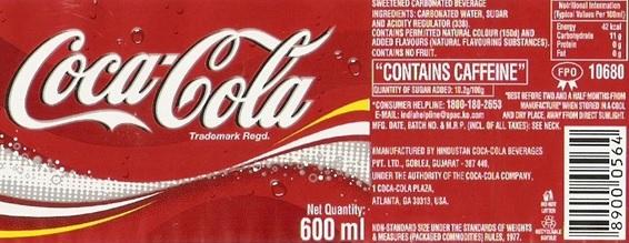 Descriptive Label Definition Marketing Dictionary Mba