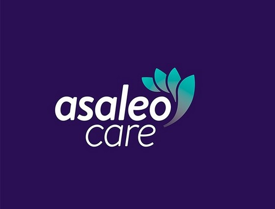 Rank 9 Asaleo Care Top 10 Fmcg Companies In Australia