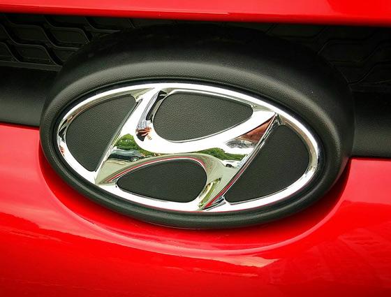 Rank 2 Hyundai Motor India Top 10 Automobile Companies