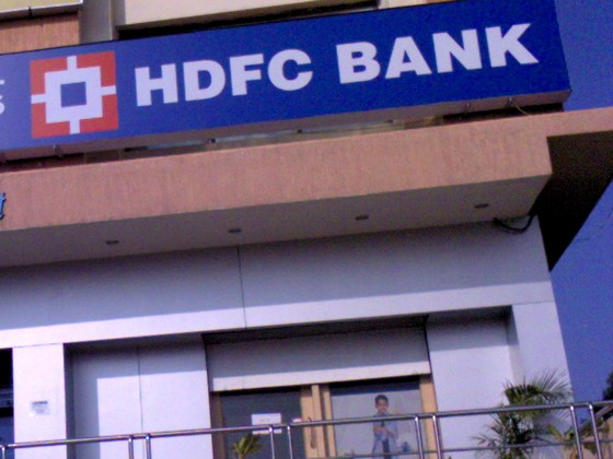 varous services provided by hdfc bank Notes on the accounts of claris lifesciences ltd company including details on the share hdfc bank hero motocorp the company''s investments in varous mutual.