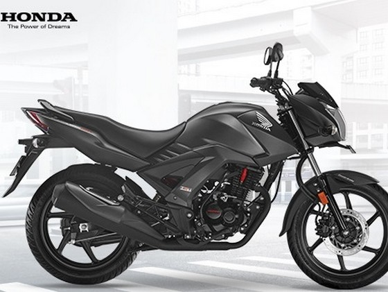 Honda Motor Company Was Founded In 1946 Hamamatsu Japan By Soichiro And Is Currently The Largest Motorcycle Manufacturer World