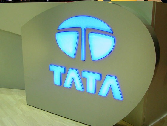 Rank 1 Tata Group : Top 10 Conglomerates in India 2016 | MBA