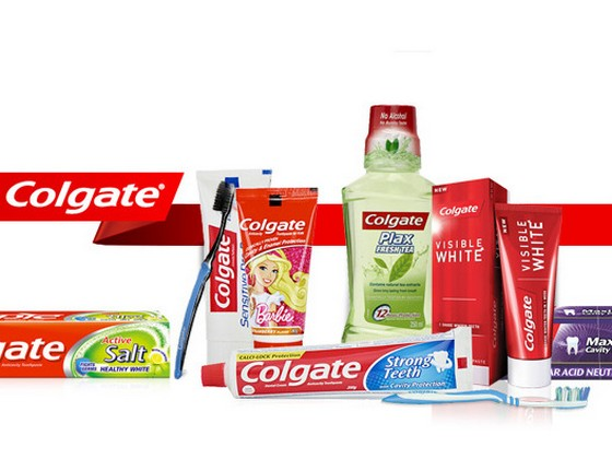 Master List of FMCG Products with Top Companies | Brandyuva.in