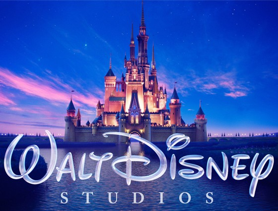 the walt disney company and disney