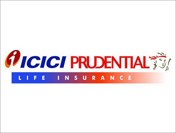 Rank 2 Icici Prudential Top 10 Insurance Companies In
