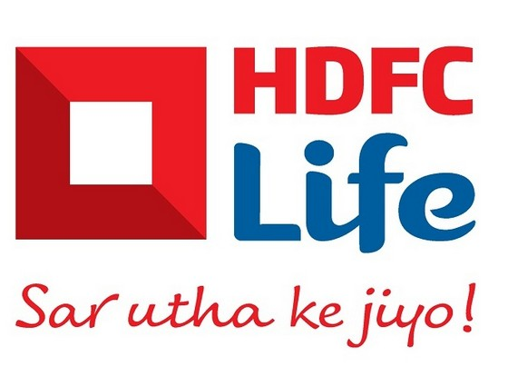 Rank 4 Hdfc Life Insurance Top 10 Insurance Companies In