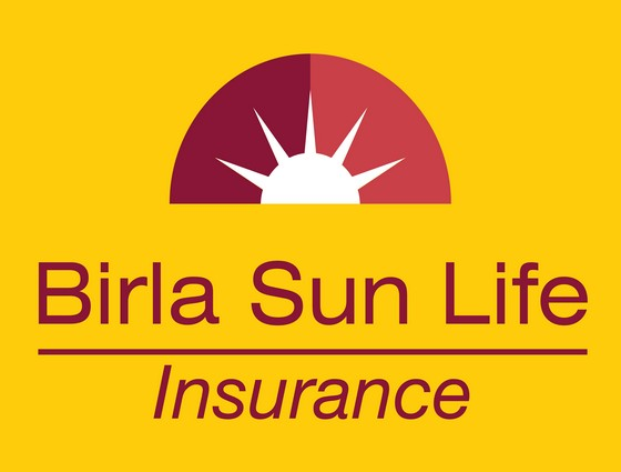 case study on life insurance companies in india As india's insurance industry matures is an unfortunate fact of life insurance companies are prepared to accept fraud fraud in insurance on rise survey.