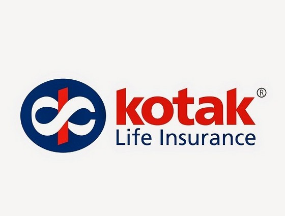 Rank 9 Kotak Life Insurance : Top 10 Insurance Companies in India ...