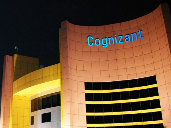 rank 9 cognizant   top 10 information technology  it