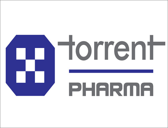 Image result for Torrent Pharma
