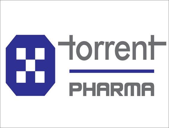 Image result for Torrent Pharma