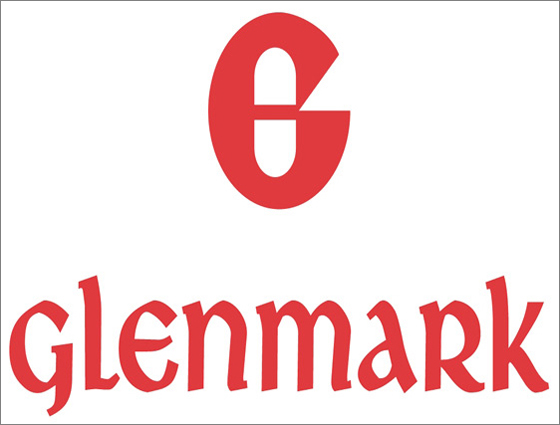 rank 7 glenmark   top 10 pharma companies in india 2016