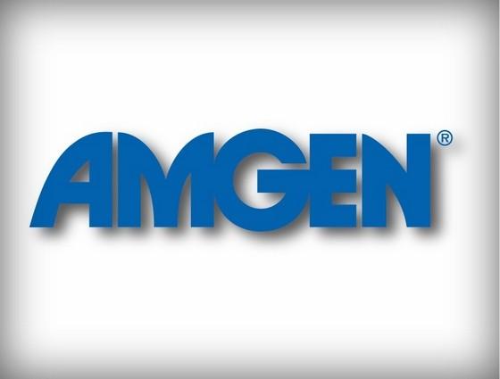 rank 9 amgen   top 10 pharma companies in usa 2016