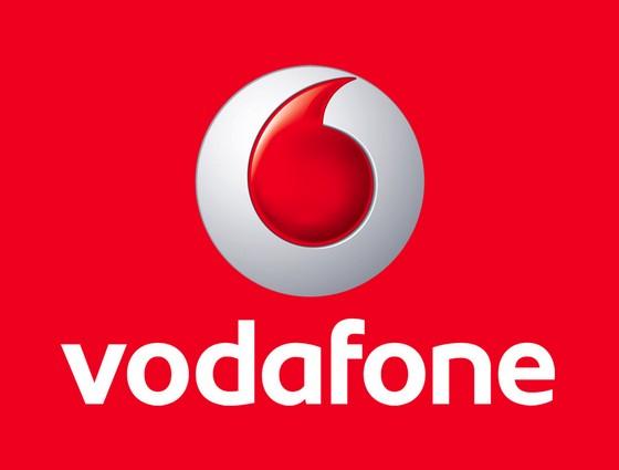 Rank 1 Vodafone Hutchison : Top 10 Telecom Companies in Australia