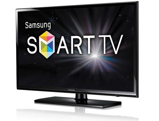Rank 1 Samsung Top 10 Television Tv Brands In World