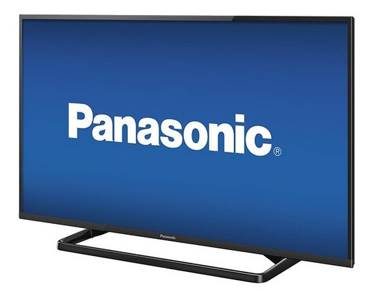 d93e6d67aee Rank 7 Panasonic   Top 10 Television (TV) Brands in World 2016