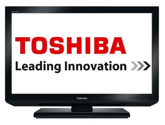 toshiba corporation essay Toshiba firmly believes that a single company cannot dominate any technology or business by itself toshiba's approach is to develop synergistic relationships with different partners for different technologies strategic alliances form a key element of toshiba's corporate strategy they helped the company to become one of the leading players in the global electronics industry.