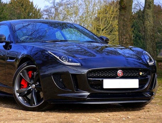 Rank 6 Jaguar Land Rover Top 10 Automobile Brands In United