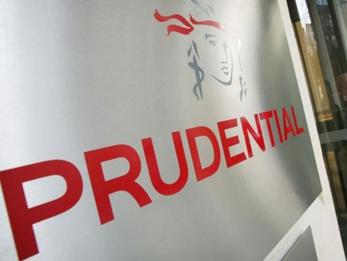 Prudential Auto Insurance Claims Phone Number Prime Auto