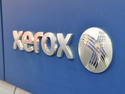 xerox marketing mix Marketing mix defined and an explanation of the elements of marketing mix xerox product marketing manager dan lefco explains that led technology has.