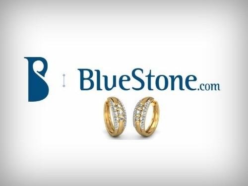 marketing mix jewelry