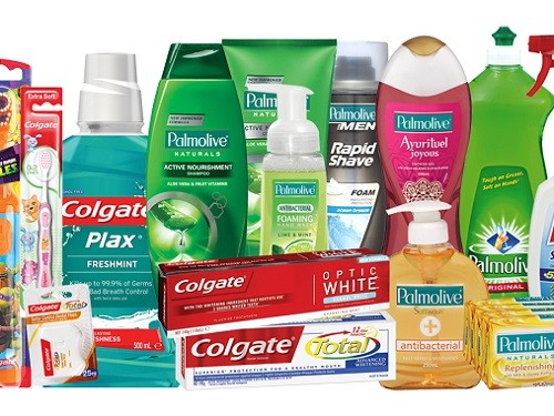 marketing mix of colgate The essay marketing mix strategy analysis of colgate toothpaste describes the company colgate-palmolive is considered the american international consumer.