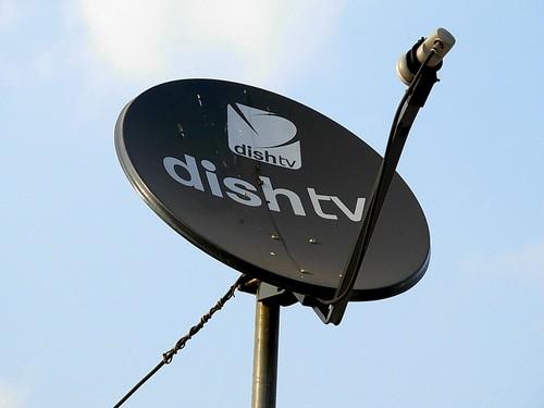 DishTV Marketing Mix (4Ps) Strategy | MBA Skool-Study Learn