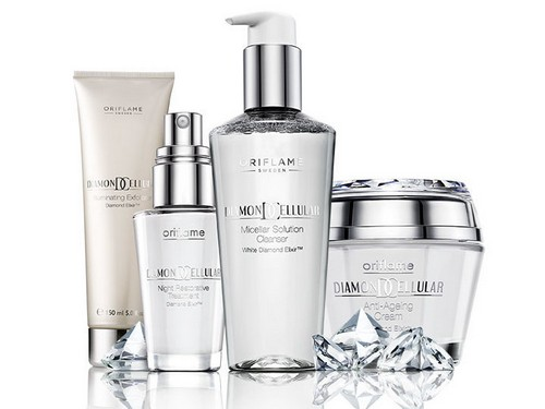 Oriflame marketing mix 4ps strategy mba skool studylearnare these technologies are passed to product development centre in dublin ireland who creates a cosmetic formula for oriflame brand stopboris Choice Image
