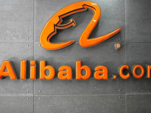 Alibaba Marketing Mix (4Ps) Strategy | MBA Skool-Study Learn