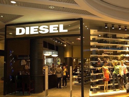 """diesel marketing mix Vw scandal set to choke diesel car industry whose """"diesel mix"""" — those vehicles as a proportion of sales — is 81 per cent and 71 per cent respectively."""