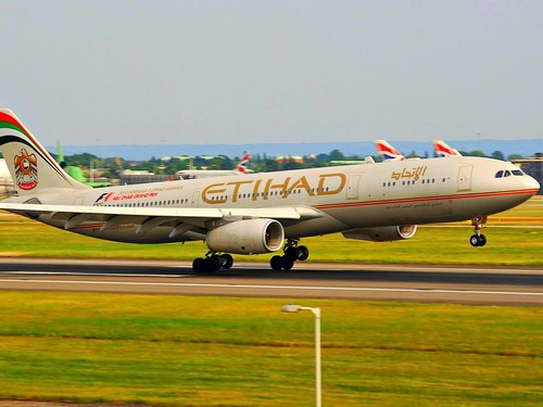 marketing strategy of ethiad airways Competition is set to hot up among the gulf carriers servicing australia following a deal that is likely to see qatar airways add 21  2020 strategy by.