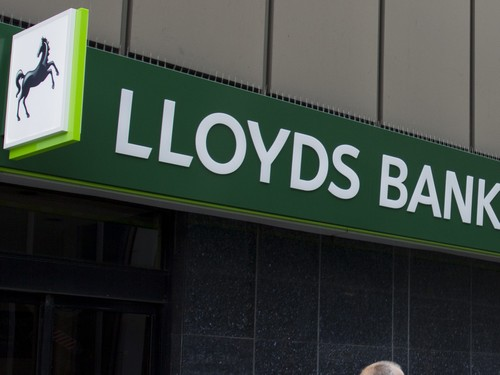 Lloyds Private Banking Travel Insurance
