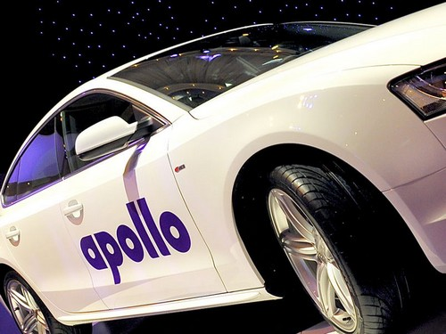 apollo tyres marketing strategy Business case studies, leadership case study position in the market with many innovative marketing analysis, apollo tyres, global strategy.
