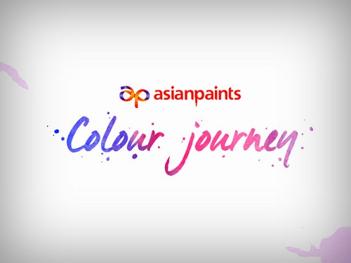 Recent Business Strategy in Asian paints