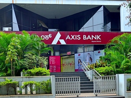 Axis bank forex rates today pdf