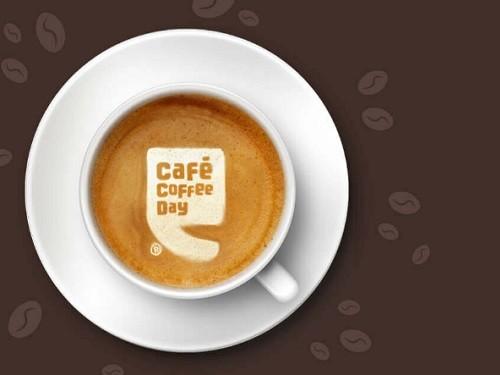 Café Coffee Day Marketing Mix (4Ps) Strategy | MBA Skool ...
