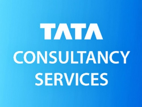 tata consultancy company Overall a good company nice work culture work life balance.