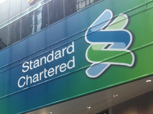 standard chartered bank marketing strategy She was responsible for the global retail banking strategy across all 30 countries   brand and marketing strategy across all the bank's businesses and regions   she was a non-executive director of standard chartered bank malaysia bhd.