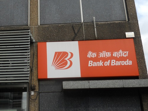 marketing strategy of bank of baroda The strategy and content was crafted for better engagement as is  the bank's  marketing team worked with d-crypt (the digital wing of.