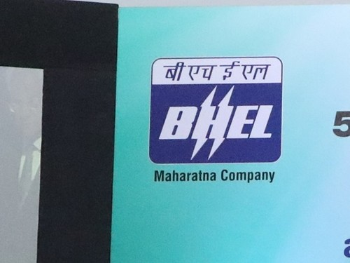 BHEL Marketing Mix (4Ps) Strategy | MBA Skool-Study.Learn ...