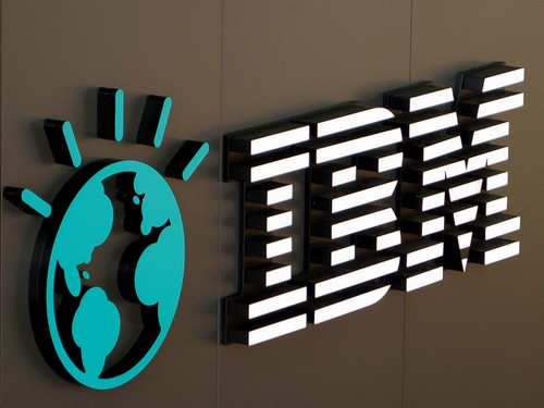 ibm marketing mix Discuss marketing strategy of lenovo within the marketing management forums,  when the ibm deal was announced,  the marketing mix song.