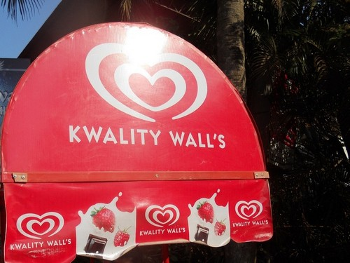 kwality walls marketing mix This is the swot analysis of kwality walls kwality walls is a popular brand of ice creams sold by hindustan unilever limited marketing mix of all brands.