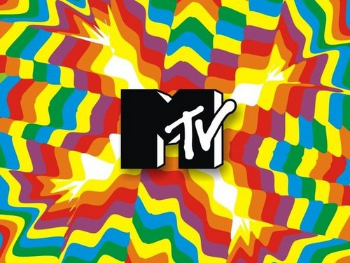 mtv global marketing Vice president comedy central & mtv international, viacom  global brand  strategies and marketing campaigns for names such as dove, ford, and cadbury.