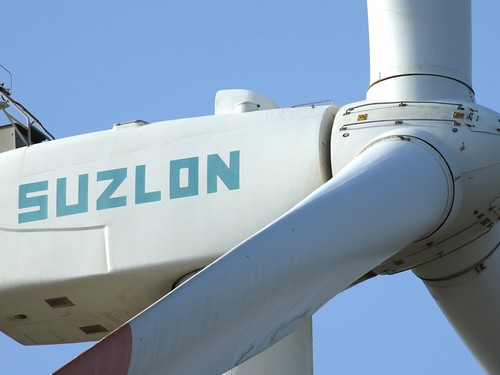 suzlon energy Suzlon energy ltd stock/share prices, suzlon energy ltd live bse/nse, f&o quote of suzlon energy ltd with historic price charts for nse / bse experts & broker view on suzlon energy ltd buy sell tips.