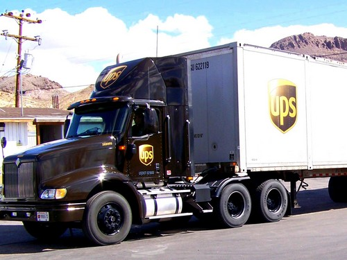 what are united parcel service pricing strategy United parcel service, inc - strategy and swot report united parcel service, inc - strategy and swot report, is a source of comprehensive company data - market research report and industry.