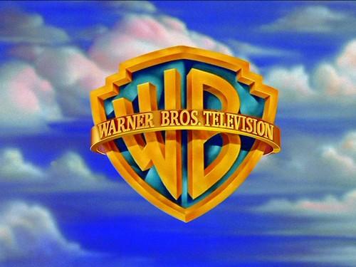 Warner Bros Marketing Mix (4Ps) Strategy   MBA Skool-Study