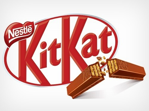 kit kat marketing mix Assignment on marketing mix kitkat chocolate von | sep 13, 2018 | allgemein | 0 kommentare would be much simpler if it was just a narrative or an exposition essay like all the papers apart from the parents one.
