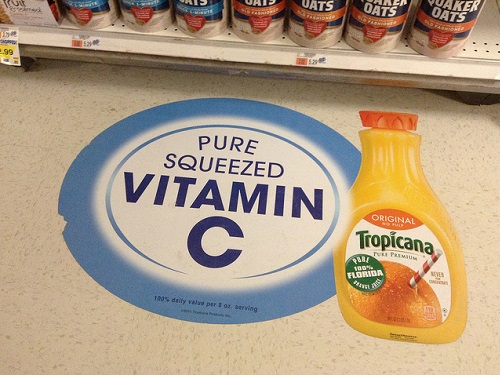 marketing mix of tropicana Marketing mix a) product b) price c) place d) promotion 7 main tropicana, quaker, and gatorade brands and offers products in over 200 countries.