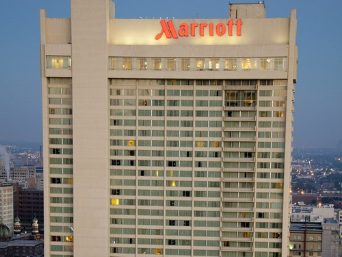 Marriott Marketing Mix (4Ps) Strategy   MBA Skool-Study