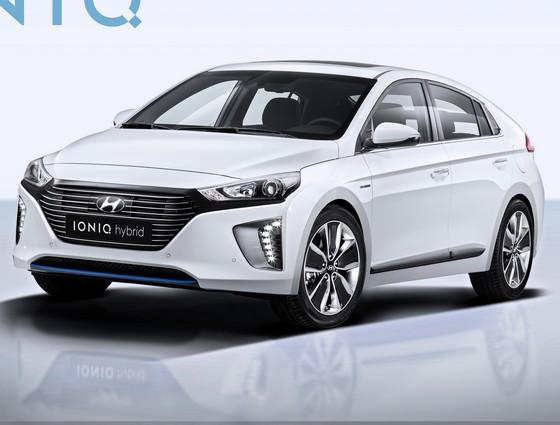 Rank 2 Hyundai Top 10 Car Automobile Companies In India 2017